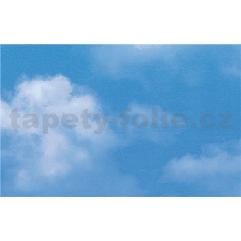 Samolepící tapety nebe 90 cm x 15 m