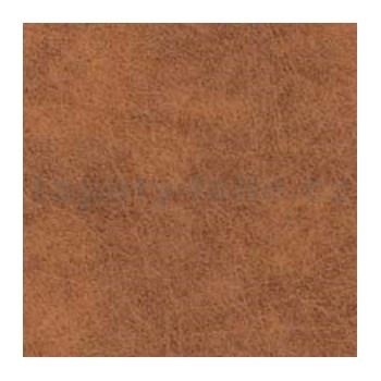 Samolepící tapety - kůže 45 cm x 15 m