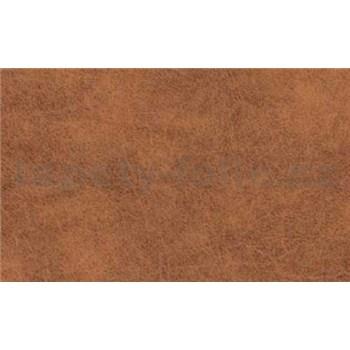 Samolepící tapety - kůže 90 cm x 15 m