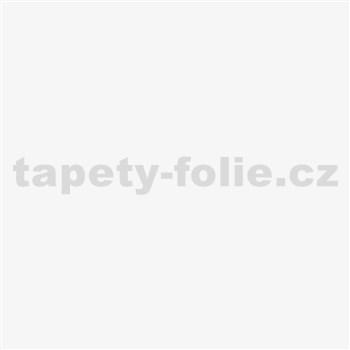 Samolepící tabulová tapeta - bílá 67,5 cm x 1,5 m (cena za kus)