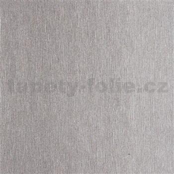 Samolepící tapety nerezová ocel 67,5 cm x 15 m