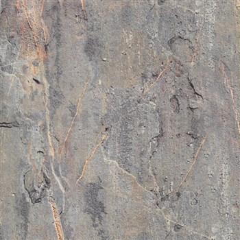 Samolepící tapety kámen šedý 45 cm x 15 m