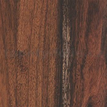 Samolepící tapety Akátové dřevo 90 cm x 15 m