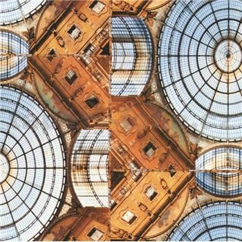 Samolepící tapety Gallery 45 cm x 15 m