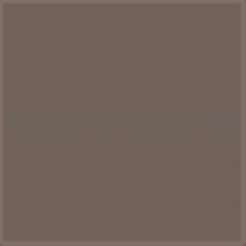 Samolepící tapety hnědá lesklá 45 cm x 15 m