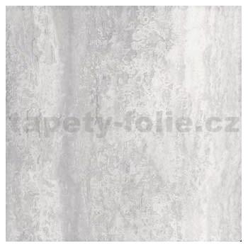 Samolepící tapety beton 90 cm x 15 m