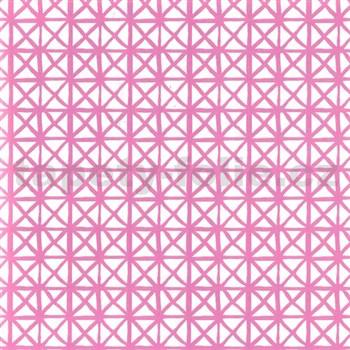 Samolepící tapety Andy růžový 45 cm x 15 m