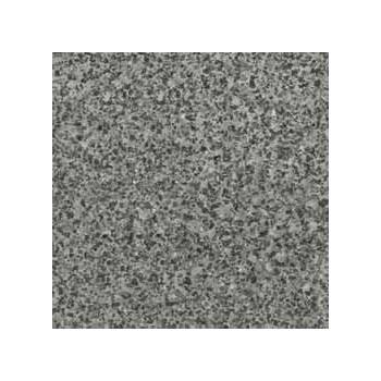 Samolepící tapety Terrazzo sříbrno-šedá 45 cm x 15 m