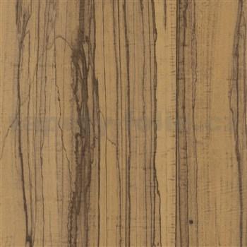 Samolepící tapety Zingana 67,5 cm x 15 m
