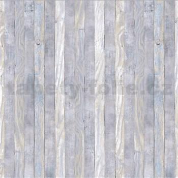 Samolepící tapety Scrap 45 cm x 15 m