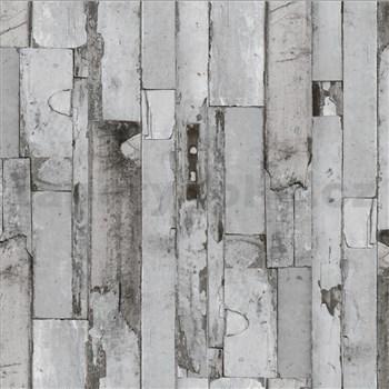 Samolepící tapety Door tmavý 90 cm x 15 m