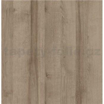 Samolepící tapety dřevo 45 cm x 15 m