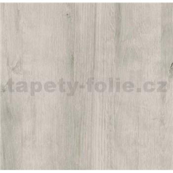 Samolepící fólie Azobe šedé - 45 cm x 15 m