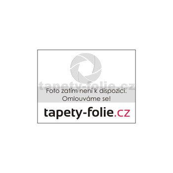 Samolepící fólie Zebrano tmavě šedé - 45 cm x 15 m