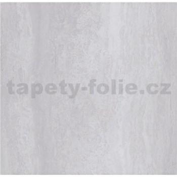 Samolepící fólie beton šedý - 45 cm x 15 m
