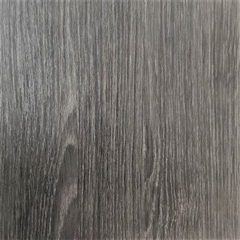 Samolepící fólie dub černý - 90 cm x 15 m