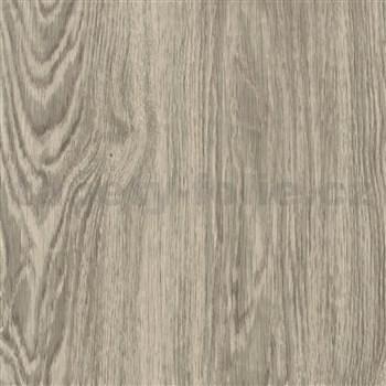 Samolepící fólie dub přírodní - 90 cm x 15 m