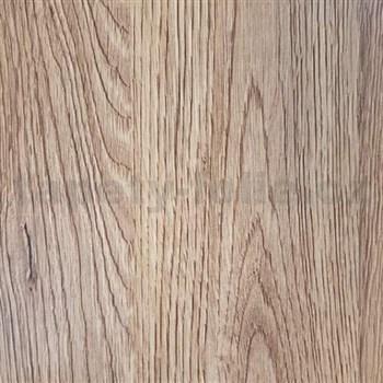 Samolepící fólie dub přírodní - 45 cm x 15 m