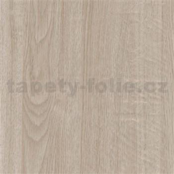 Samolepící fólie dub minimal - 45 cm x 15 m