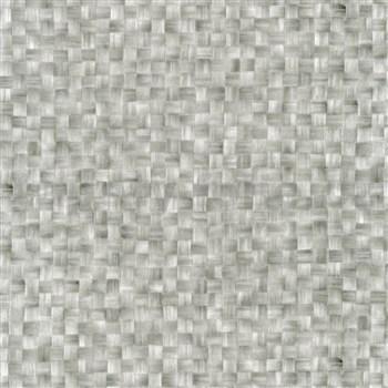 Samolepící fólie proplétaný vzor šedý - 45 cm x 15 m
