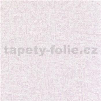 Samolepící fólie stěrka růžová - 45 cm x 15 m