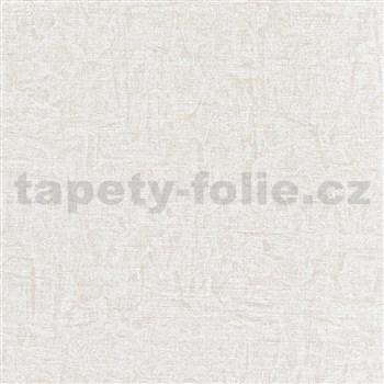 Samolepící fólie stěrka béžová - 45 cm x 15 m