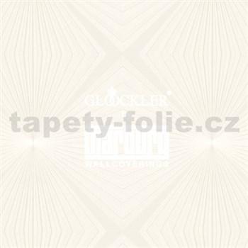 Luxusní tapety na zeď Gloockler Imperial 54409