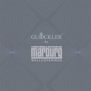 Luxusní tapety na zeď Gloockler Deux 54411