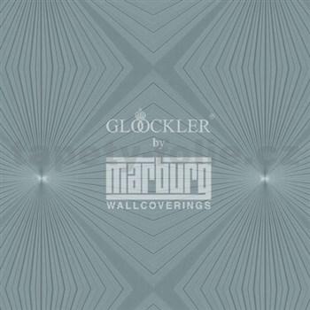 Luxusní tapety na zeď Gloockler Deux 54414 - POSLEDNÍ KUSY
