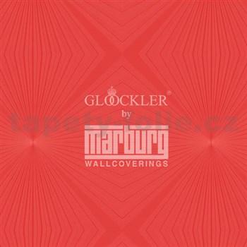 Luxusní tapety na zeď Gloockler Deux 54415