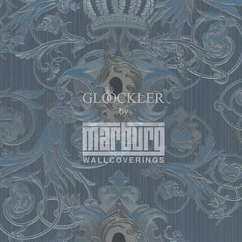 Luxusní tapety na zeď Gloockler Deux 54419