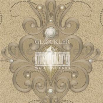 Luxusní tapety na zeď Gloockler Imperial 54426