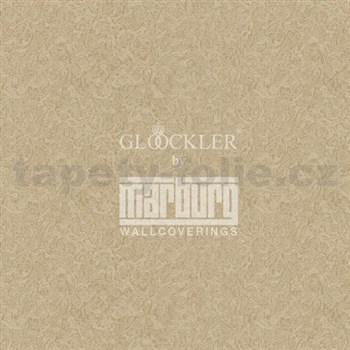 Luxusní tapety na zeď Gloockler Imperial 54452