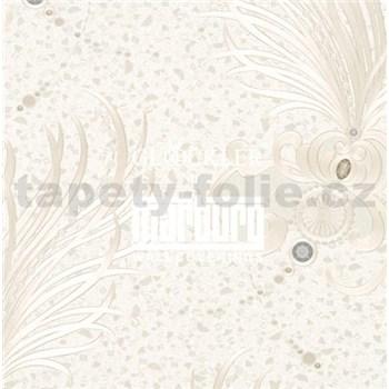Luxusní tapety na zeď Gloockler Deux 54472