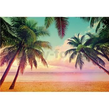 Fototapety Miami rozměr 368 cm x 254 cm