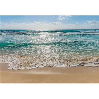 Fototapety moře rozměr 368 cm x 254 cm
