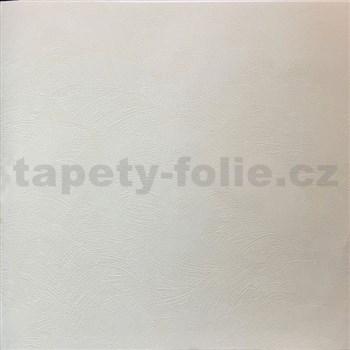 Vliesové tapety na zeď La Veneziana 3 listy světle béžové