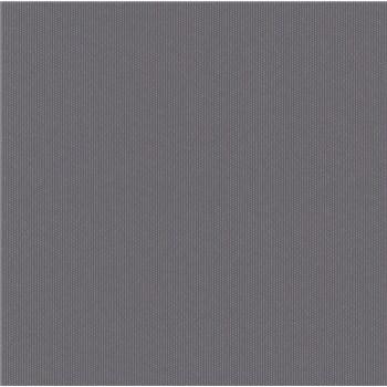 Vliesové tapety na zeď IMPOL Luna drobné tečky s třpytkami černé