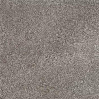 Vliesové tapety na zeď Colani Visions strukturovaná hnědá