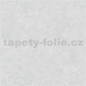 Vliesové tapety na zeď IMPOL Modernista beton šedý