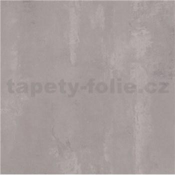 Vliesové tapety na zeď IMPOL New Studio beton růžový