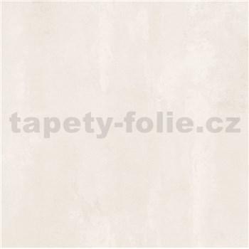 Vliesové tapety na zeď IMPOL New Studio beton krémový