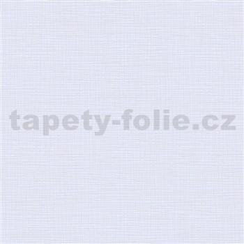 Vliesové tapety na zeď IMPOL Novara 3 strukturované jednobarevné šedé