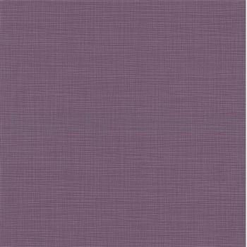 Vliesové tapety na zeď Novara 3 strukturované fialové