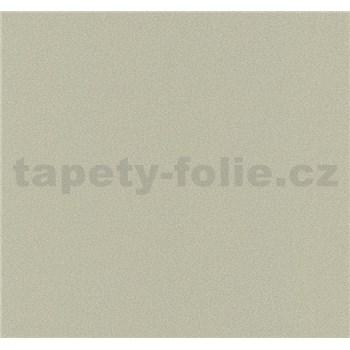 Vliesové tapety na zeď Opal struktura jemná světle šedá