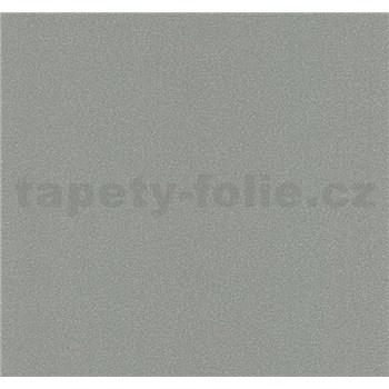 Vliesové tapety na zeď Opal struktura jemná šedá