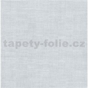 Vliesové tapety na zeď Polar strukturovaná šedá