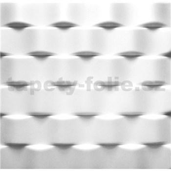 3D panel XPS NEPTUN rozměr 50 x 50 cm