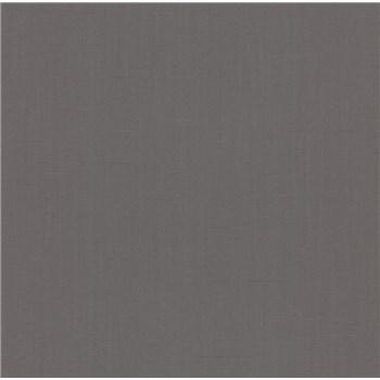 Vliesové tapety na zeď IMPOL Spotlight 3 strukturovaná jednobarevná černá