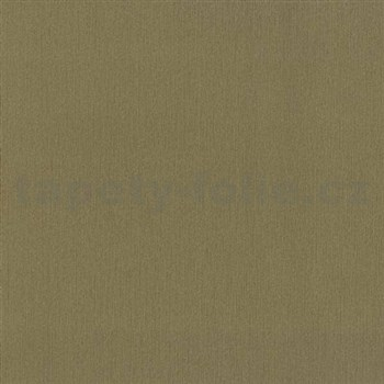 Vliesové tapety na zeď Studio Line - Graceful strukturovaná zlatá